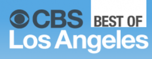 CBS Best Of Los Angeles Vocal Coach Singing Lessons and Voice Lessons